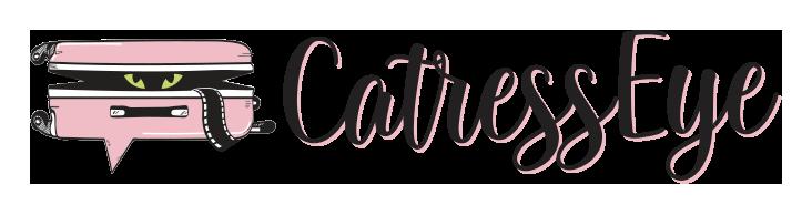 CatressEye
